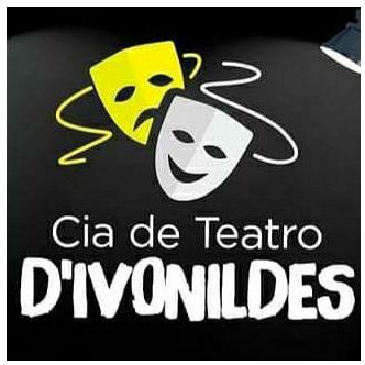 Cia de Teatro D'ivonildes