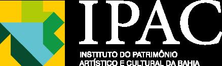 Instituto do Patrimônio Artístico e Cultural da Bahia