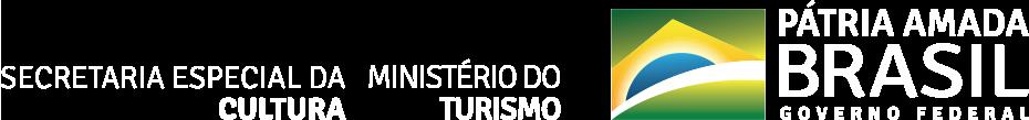 ministerio-do-turismo